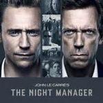 The Night Manager S1:E1 Mr. Pine I Presume Recap