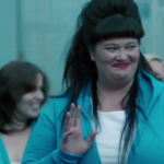 Wentworth S2:E2 Whatever It Takes Recap