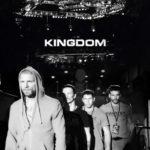 Kingdom S2:E5 Happy Hour Recap