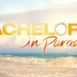Bachelor In Paradise S3:E4 Recap