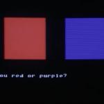 Mr. Robot S2:E11 Recap eps2.9_pyth0n-pt1.p7z
