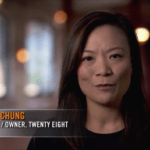 Top Chef S14:E1 Something Old, Something New Recap