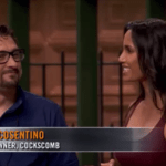 Top Chef S14:E3 Choke Holds and Clammy Hands Recap