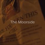 The Moorside S1:E2 The End Recap