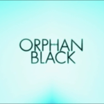 Orphan Black S2:E1 Recap Nature Under Restraint And Vexed