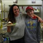 Top Chef S15:E03 Keep On Truckin' Recap