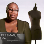 Project Runway S16:E01 One Size Does Not Fit All Recap