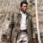True Detective S3:E01 The Great War and Modern Memory Recap
